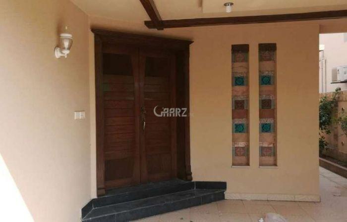 6 Marla  House  For Sale In  Latif Colony, Pakka Garha, Sialkot