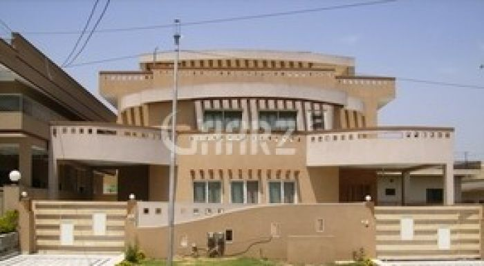 24 Marla House For Rent In F-11/4, Islamabad