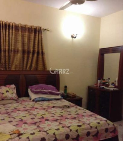 600 Square Feet Apartment For Sale In Bahria Town Sector E, Lahore