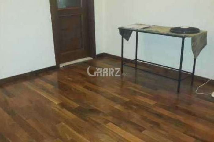 608 Square Feet Flat  For Sale In Canal Road,Faiaslabad