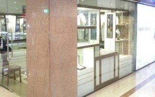648 Square Feet Shop For Sale In Gulistan-e-Jauhar - Block 20