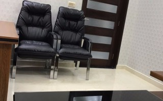 650 sq ft office for Rent In F 10, Islamabad.