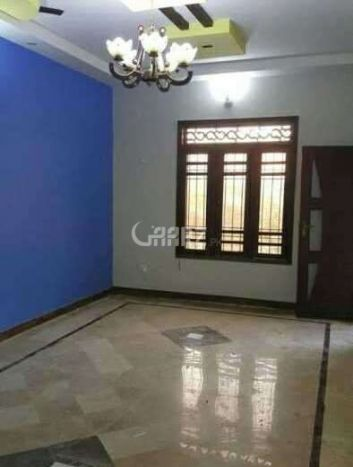 675 Square Feet Apartment For Sale In Bahria Town Nargis Block, Lahore