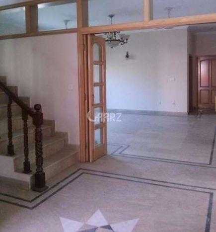 7  Marla  House  For Sale In Latif Colony-Pakka Garha, Sialkot