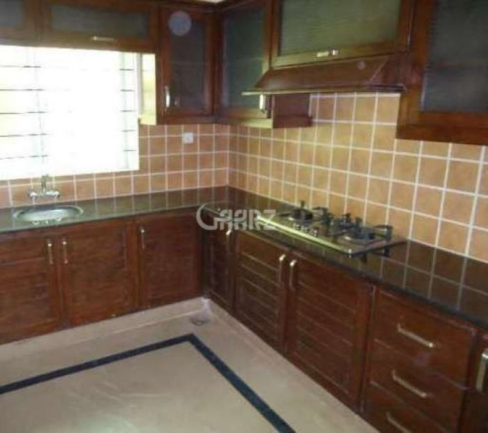 7 Marla  House  For Sale In  Saeed Colony 2,  Faislabad