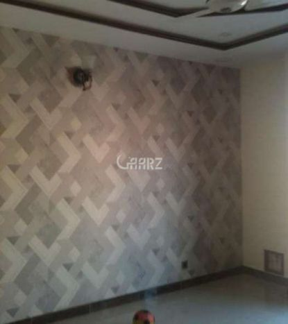 700 Square Feet Flat For Rent In Bahria Town Tulip Ext, Lahore