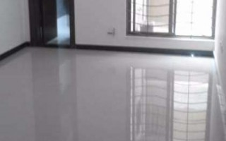 700 Square Feet Flat For Sale In Bahria Town, Karachi