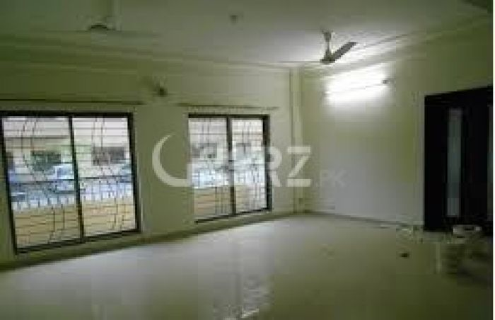 756 Square Feet Apartment For Sale In DHA Phase-4, Block-DD, Lahore