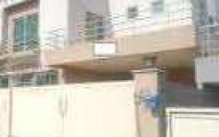 8 Kanal Bunaglow For Rent In DHA Phase 6, DHA Defence, Karachi