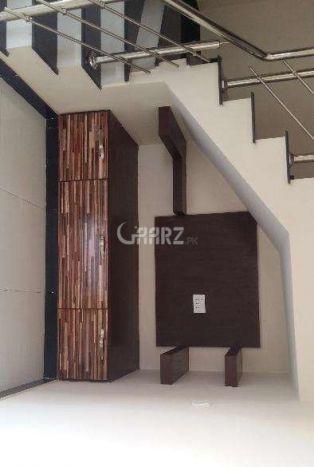 8  Mara  House  For Sale In  Latif Colony-Pakka Garha, Sialkot