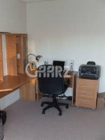 8000 Square Feet Office For Rent In Shahra e Faisal, Karachi