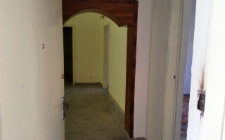900 sq ft Flat for Rent In G 11/4,Islamabad.