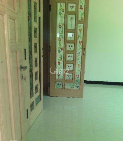 900 Square Feet Flat For Rent In Bahria Town Tulip Ext, Lahore