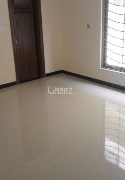 900 Square Feet Flat For Rent In DHA Phase-6, Karachi