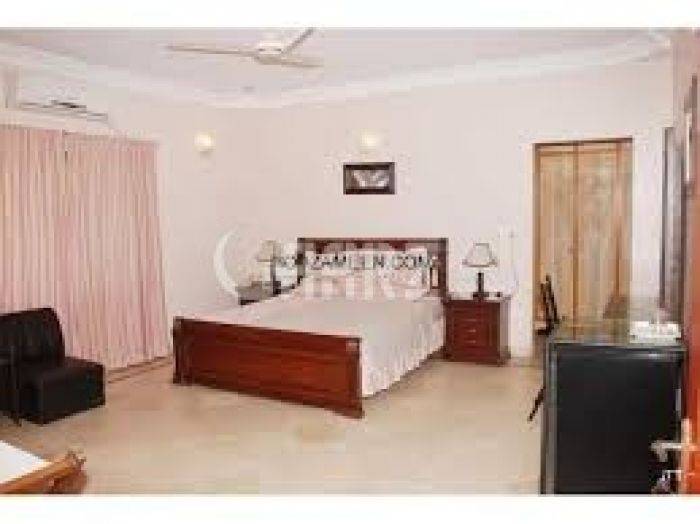 900 Square Feet Flat For Sale In Bahria Orchard Phase 2, Lahore