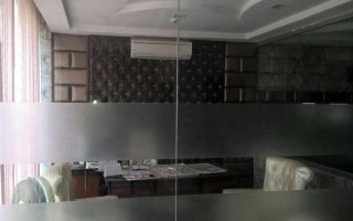 900 Square Feet Office  For Rent In DHA Phase-4 Block FF, Lahore