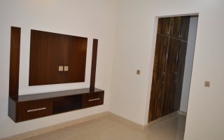 950 Square Feet Flat For Sale In DHA Phase 6, DHA Defence, Karachi.