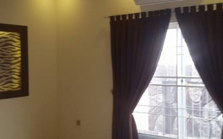 950 Square Feet Flat For Sale In DHA Phase 6, DHA Defence, Karachi