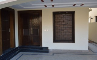 1 Kanal House For Rent In DHA Phase-5 Block J, Lahore