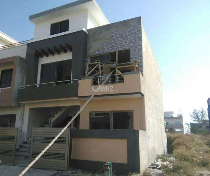 1 Kanal House for Rent in Karachi Naval Housing Scheme