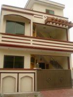 1 Kanal Upper Portion For Rent In DHA Phase-7,Karachi