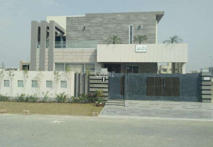 1 Kanal Bungalow for Rent in Islamabad National Police Foundation