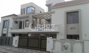 1 Kanal Bungalow For Sale In DHA Phase 8, Karachi
