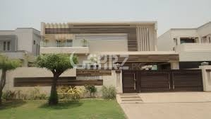 1 Kanal Bungalow For Sale In  Block J, DHA Phase 6, Lahore