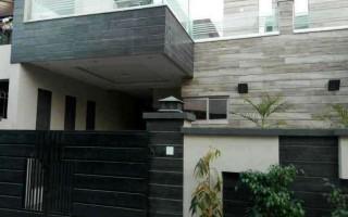 1 Kanal House For Rent Askari 11,Lahore