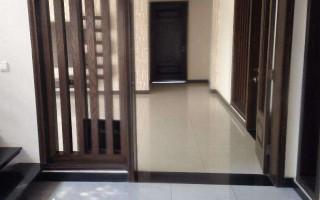1 Kanal House For Rent In Askari 11, Lahore