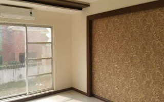 1 Kanal House For Rent In Bahria Town - Sector C,