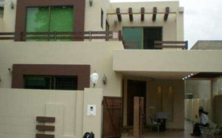 1 Kanal House For Rent In DHA Phase-2, Lahore