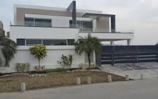 1 Kanal Lower Portion House For Rent In DHA Phase-3, Block-Z, Lahore