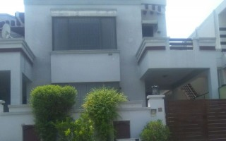 1 Kanal House For Rent In F-11/2,Islamabad