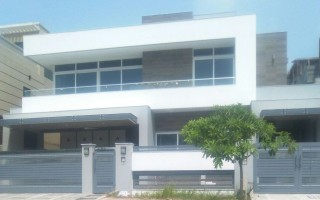 1 Kanal House For Rent In G -11/4,Islamabad