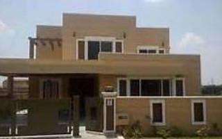 1 Kanal House for Rent in G-14/4 ,Islamabad