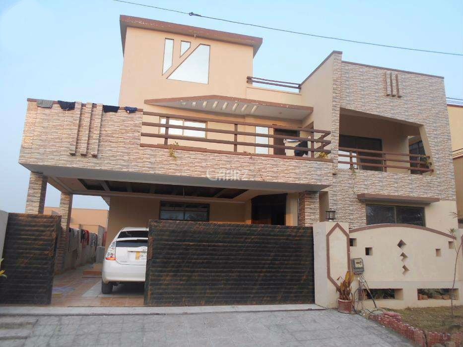 1 Kanal House For Sale In DHA Phase-1, Islamabad.
