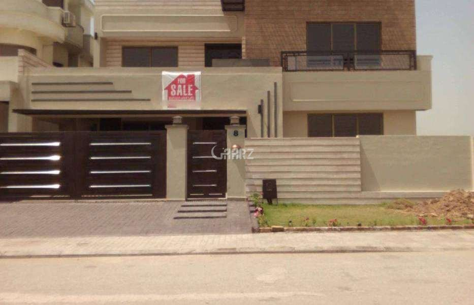 1 Kanal Bungalow For Sale In DHA Phase 3  Block Z,