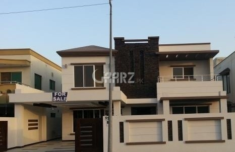 1 kanal House for Sale in  E-11/4, Islamabad.