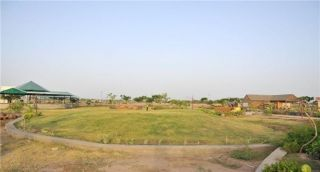 1 Kanal Plot For Sale In Block E1, Wapda Town Phase 1, Lahore