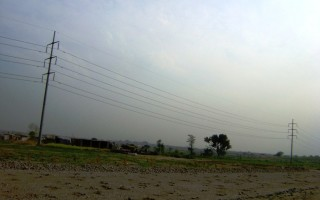 1 Kanal Plot For Sale In D 13/3, Islamabad