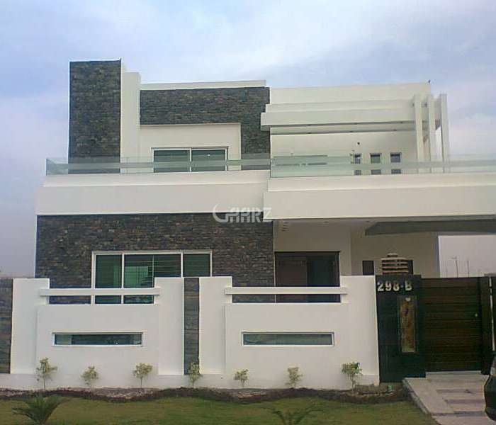 1  Kanal  Bungalow  For  Rent  In DHA Phase 2 - Sector G, Islamabad