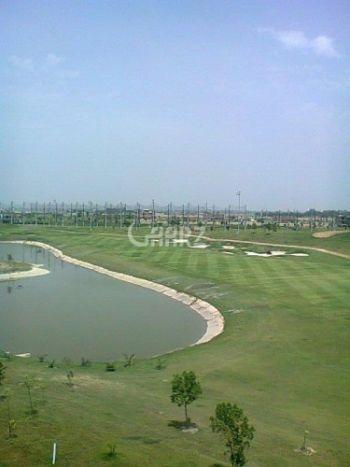 1 Kanal Plot For Sale in DHA Phase 2,Rawalpindi.