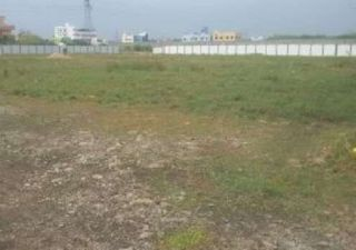 1 Kanal Plot For Sale In DHA Phase 6 Block K, Lahore