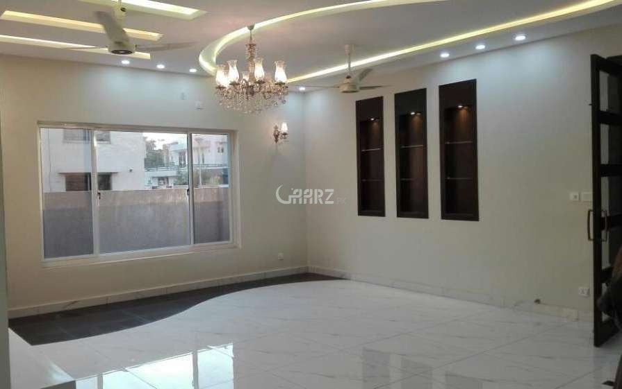 1 Kanal House For Sale In DHA Phase-6, Lahore