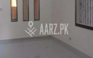 1 Kanal Upper Portion For Rent In DHA Phase 7, Karachi