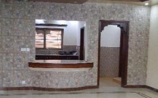 1 Kanal Upper Portion For Rent In DHA Phase 5, Karachi