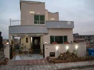 1 Kanal Upper Portion For Rent In Block P, DHA Phase 1,Lahore