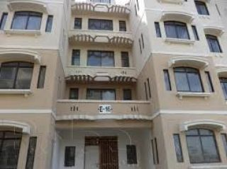 1  Kanal  Upper Portion  For Rent In  F-10, Islamabad