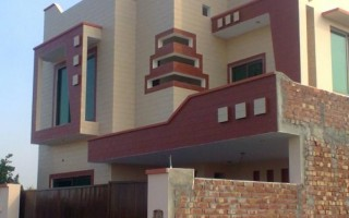10 Marla House For Rent DHA Phase 1  Block J, Lahore